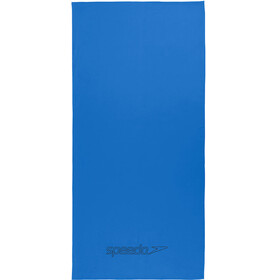 speedo Light - Serviette de bain - 75x150cm bleu